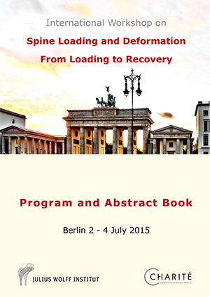 "Download ""Workshop 2015: Program & Abstract-Book"" (8.5 Mb)"