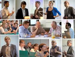 jwi workshop 2015 berlin