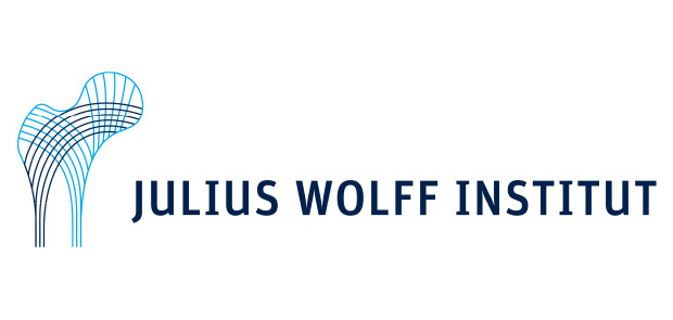 Julius Wolff Institute for Biomechanics and Musculoskeletal Regeneration