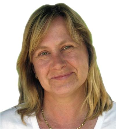 Barbara Schiller