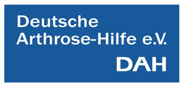 Deutsche Arthrose-Hilfe e.V.