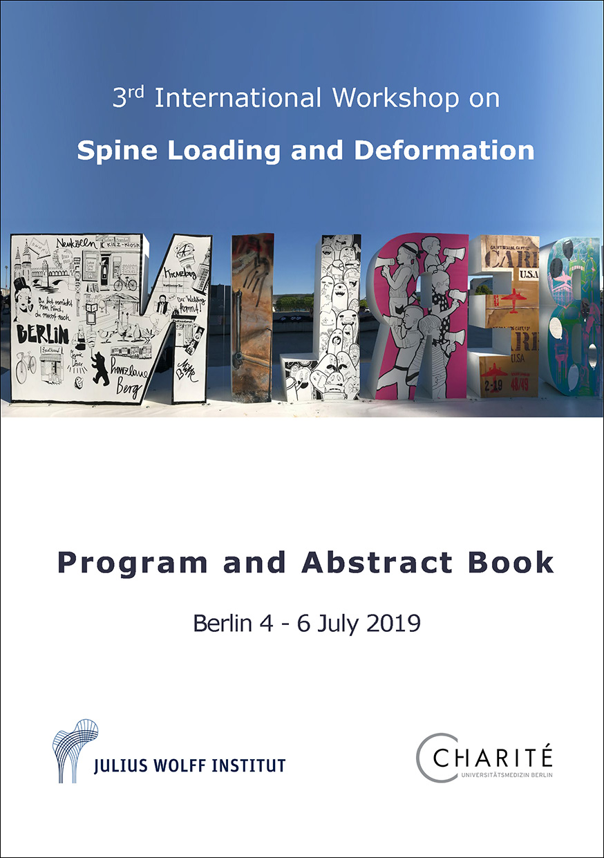 "Download ""Workshop 2019: Program & Abstract Book"" (14.7 Mb)"